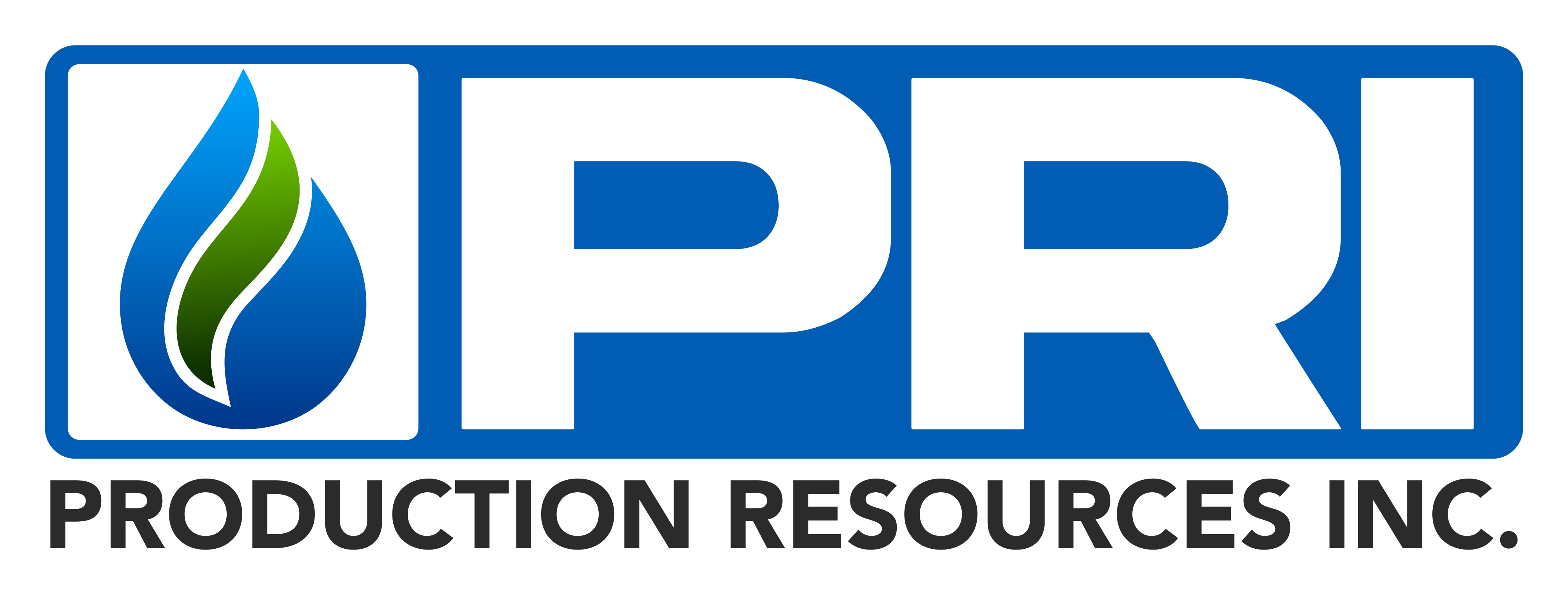pri-logo-png