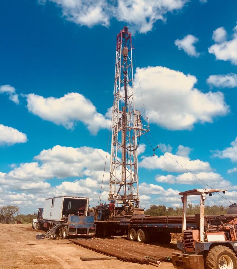 drilling-floyd2